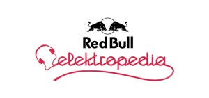 Red Bull Elektropedia