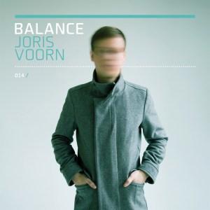 Various Artists - Balance 014 by Joris Voorn