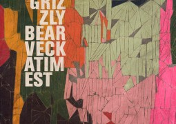 Grizzly Bear - Veckatimest - Warp Records