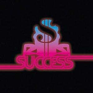 Success - Road to Billy Joe - Platinum