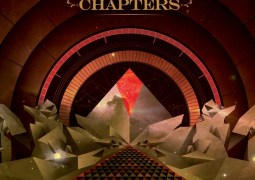 King Roc – Chapters