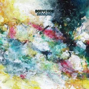 Bodycode - Immune - Spectral Sound