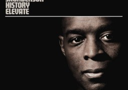 Kevin Saunderson –  History Elevate