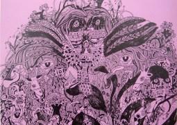 Lindstrom & Prins Thomas - II - Eskimo Recordings