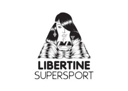 Libertine Supersport