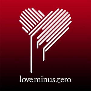 Tom Neville - NWN - Ray Spalding [feat. Henry Benett] EP - Love Minus Zero
