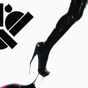 Black Devil Disco Club - The Strange New World Of Bernard Fevre - Lo Recordings