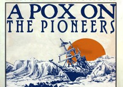 Andrew Weatherall – A Pox On The Pioneers