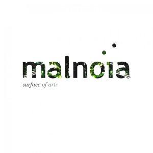 Malnoïa - Surface of Arts - La Mais°n
