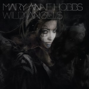 Various Artists - Mary Anne Hobbs : Wild Angels - Planet Mu