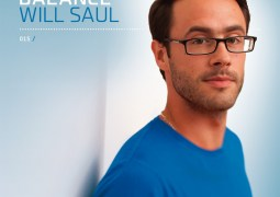 Various Artists – Balance 015 by Will Saul