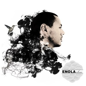 Enola - Alone - Initial Cuts