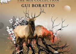 Various Artists - Renaissance: The Mix Collection mixed by Gui Boratto - Renaissance