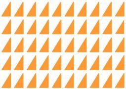 Ben Rymer - La Trinciatrice - Arcobaleno Records