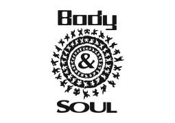 Deuxième édition de la Body & Soul aux Nuits Sonores à Lyon le 15 mai