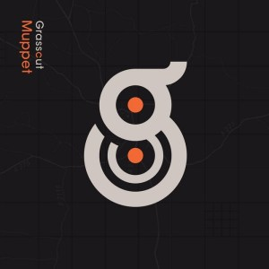Grasscut - Muppet EP - Ninja Tune