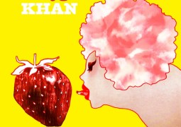 Khan – Candy Girl