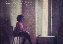 Andreya Triana – Lost Where I Belong EP