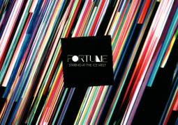 Fortune - Staring At The Ice Melt - Disque Primeur