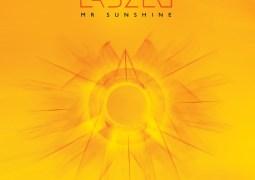 Laszlo – Mr Sunshine