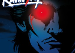 Kavinsky - Nightcall EP - Record Makers