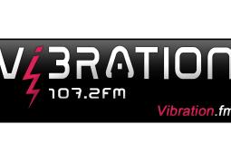 Vibration recherche de nouveaux DJ résidents pour son émission VIB Session