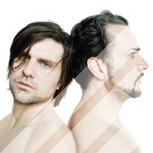 Rodriguez Jr vs Marc Romboy - Lac de Nivelles - Systematic Recordings