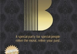 The Sound of B… retour aux sources ce 23 mai au The Temple