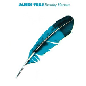 James Teej - Evening Harvest - Rekids