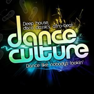 Dance Culture