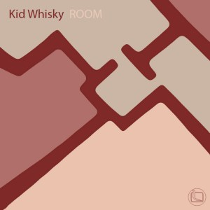 Kid Whisky - Room - Logos Recordings