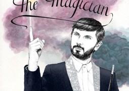 The Magician / Aeroplane