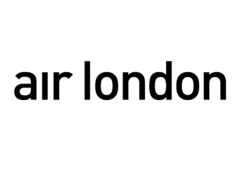 Air London
