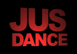 Jus' Dance Paris