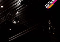 Aufgang - Dulceria EP - inFiné Music