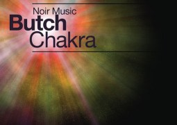 Butch – Chakra