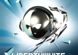 Liberty White Chronicles 2011