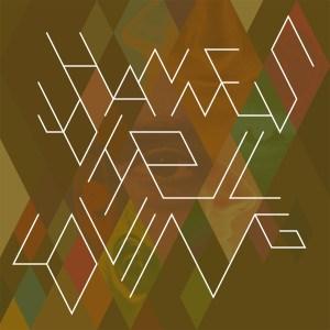 Johannes Heil - Loving - Cocoon Recordings