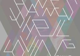 Johannes Heil – Loving Remixes