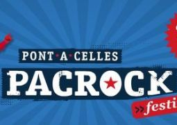 Le Pacrock Festival est de retour pour une édition 2011