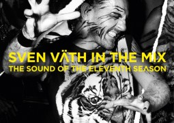 Various Artists – The Sound of the Eleventh Season mixed by Sven Väth