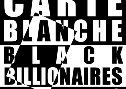 Carte Blanche - Black Billionaires, The Remixes - Ed Banger Records