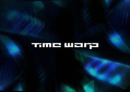 L'édition Time Warp 2011, le 2 avril 2011 à Mannheim
