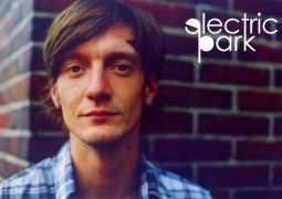 Electric Park invite Jan Krueger ce 12 mars