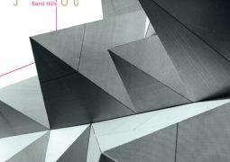 Piemont - Sand Hills - Suchtreflex