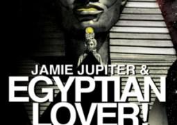 Egyptian Lover, la légende de l'Electro Funk à l'Etik Club ce samedi 14 mai