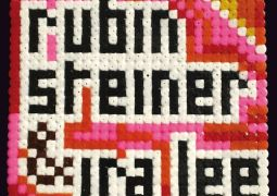 Rubin Steiner & Ira Lee - We Are The Future - Platinum