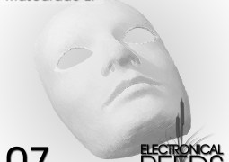 Felix Cage – Mascarade EP