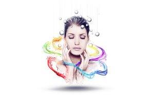 Sensation Innerspace 2012