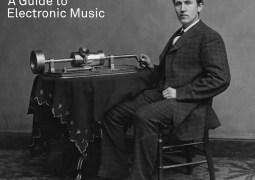 Le Guide de la Musique Electronique par Bleep